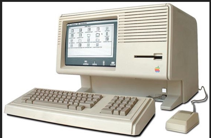 Apple Lisa (stock image).jpg