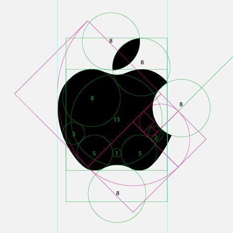 Apple Logo Geometry.jpg