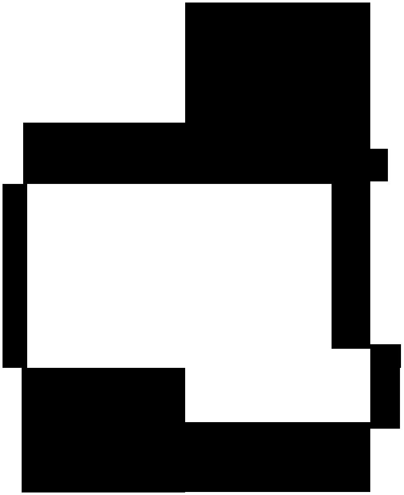 apple logo white transparent. white android logo png · apple-logo.png views: 3806 apple transparent