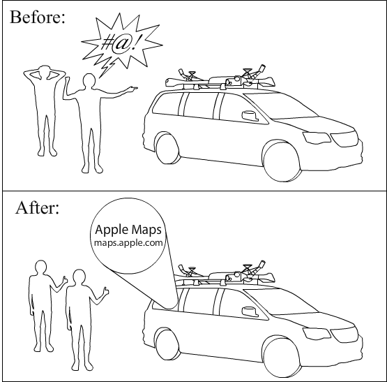 Apple Maps Decal.png