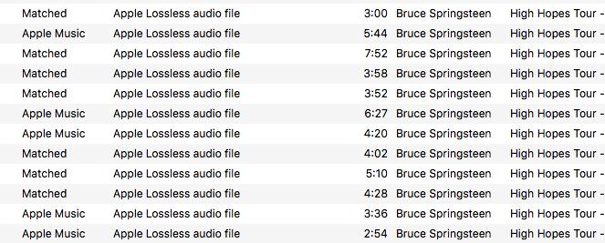 Apple Music_Bruce Springsteen High Hopes.png