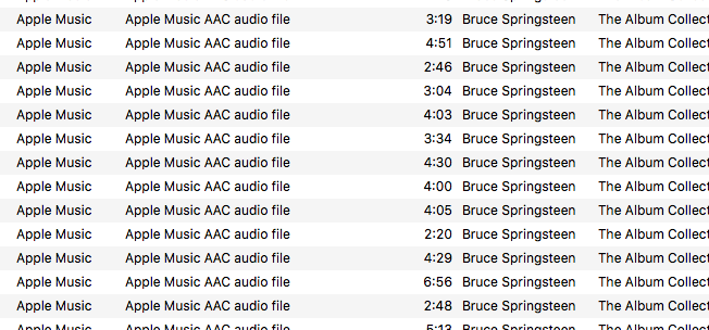 Apple Music_Bruce Springsteen_The Album Collection.png