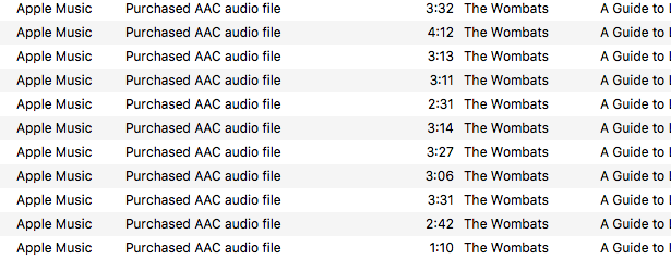 Apple Music_The Wombats.png
