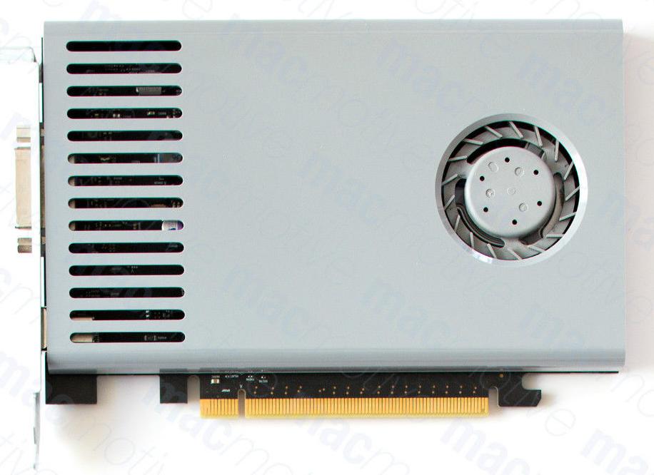 Apple Nvidia 120 GT.PNG