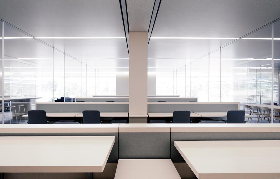 apple-park-standing-desks.jpg