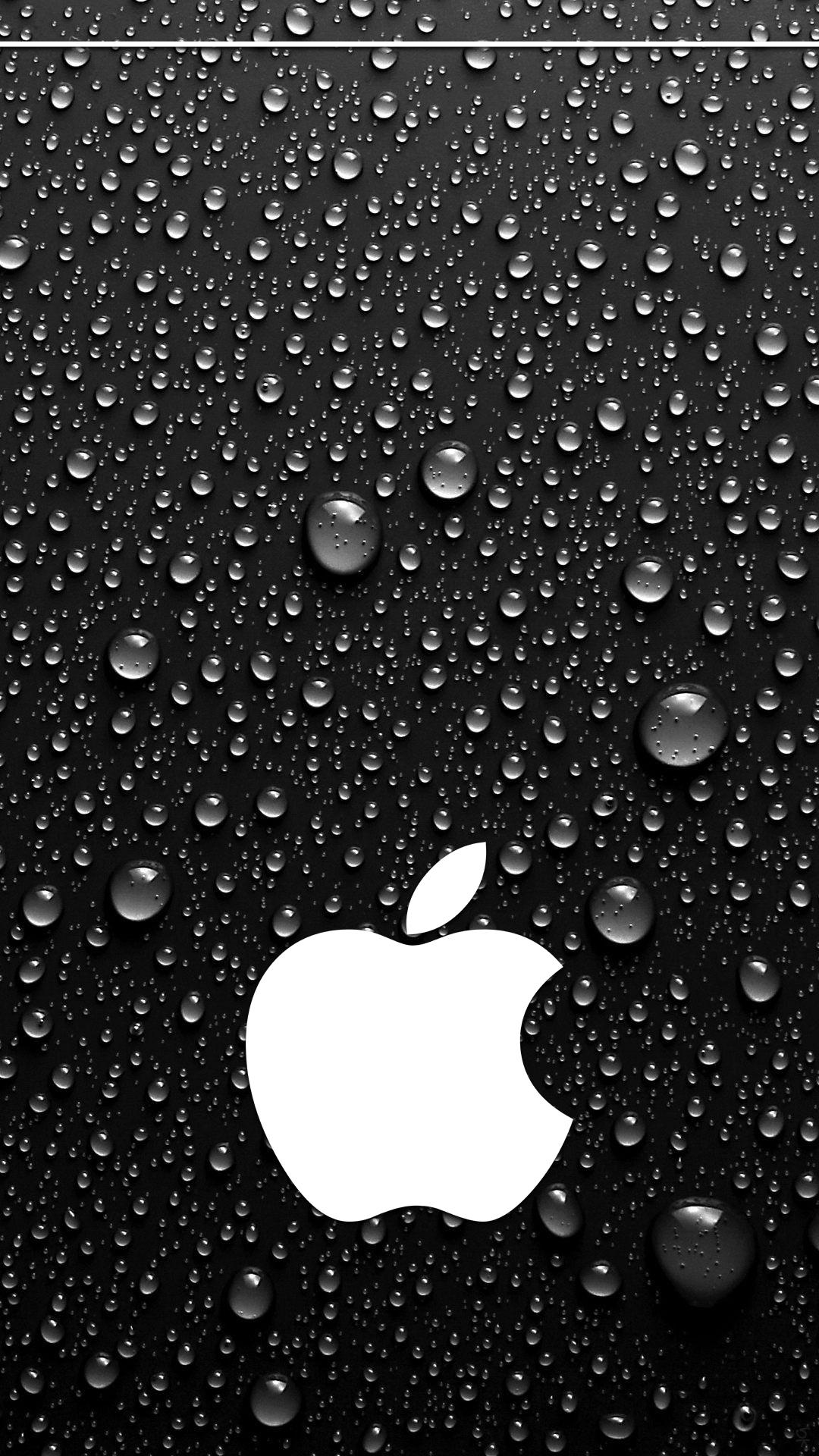 Beautiful Wallpaper Macbook Rain -   Graphic_97214.668975/