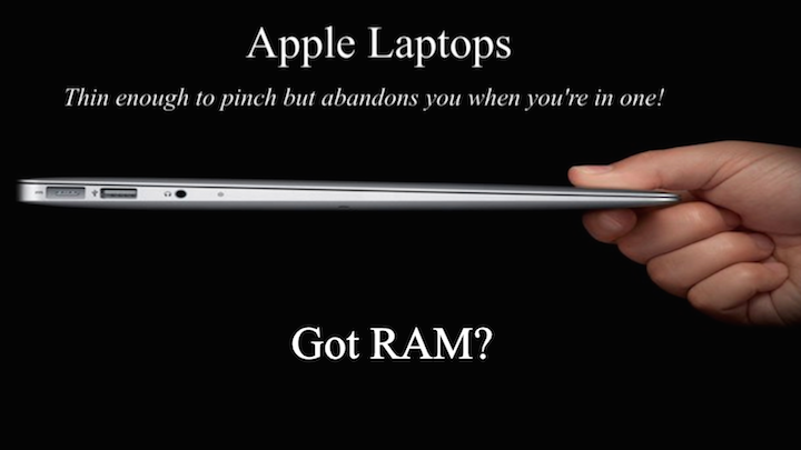 Apple RAM.png