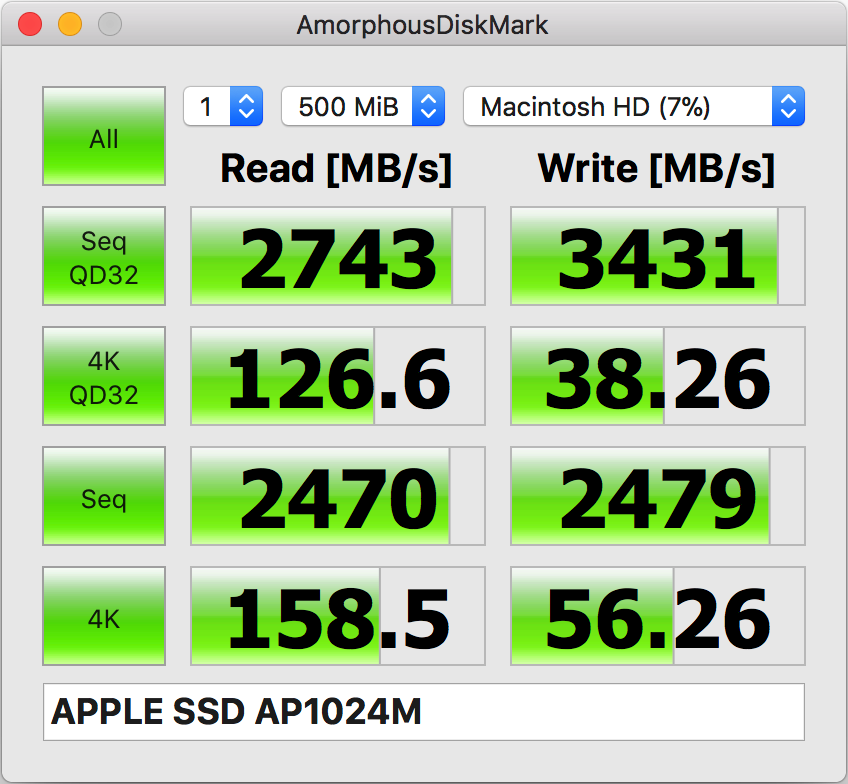 APPLE SSD AP1024M.png