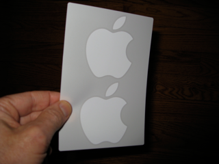 apple-stickers.png