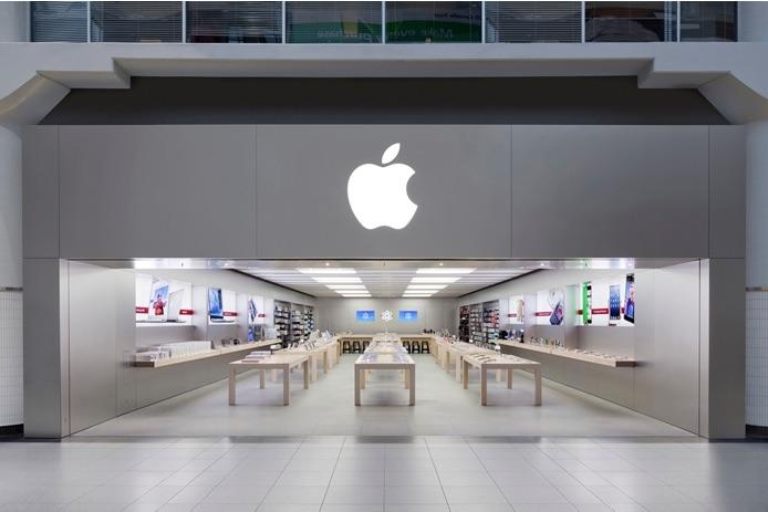 apple-store-toronto-eaton-centre.jpg