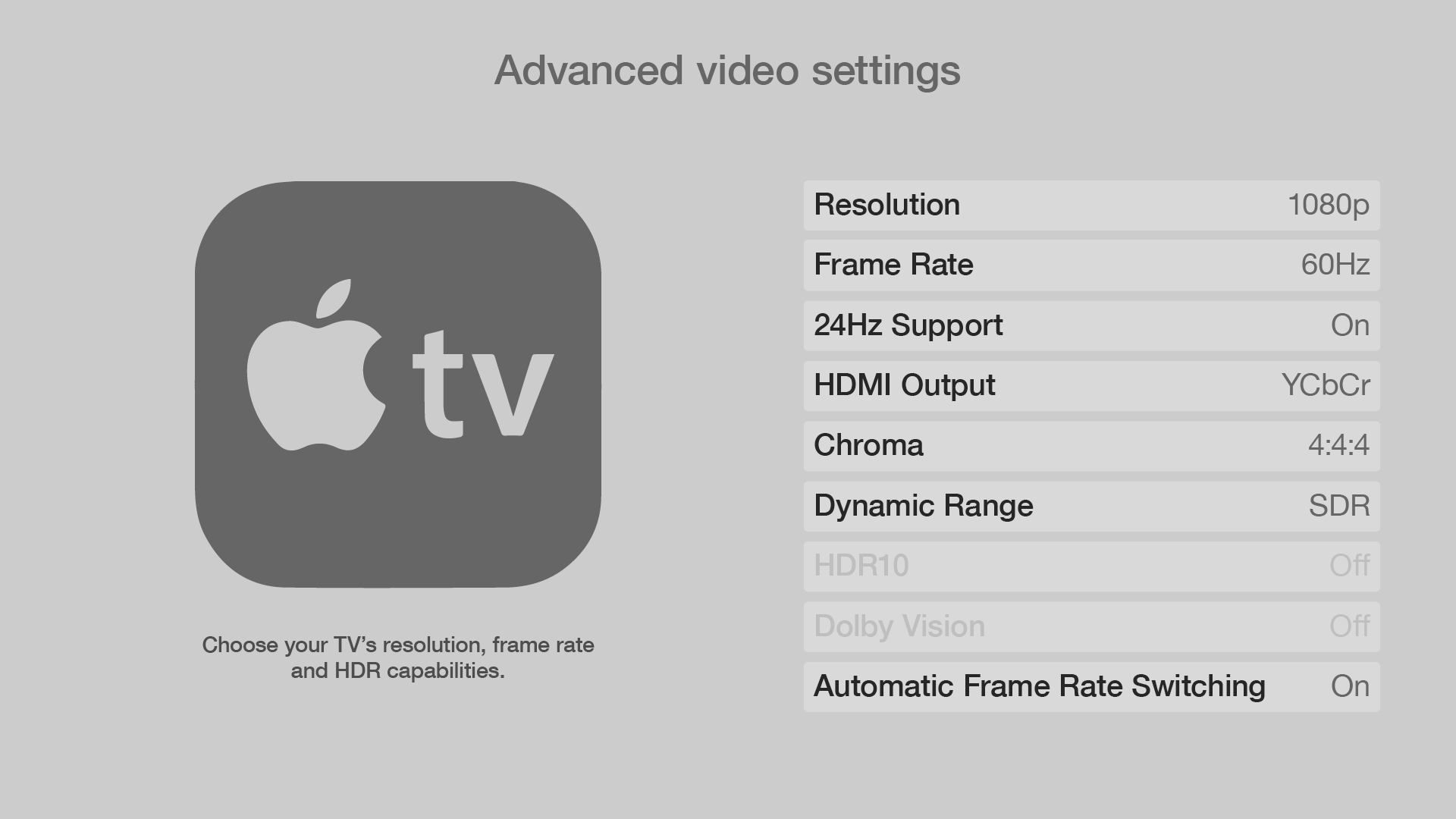 apple-tv-settings-mockup1.png