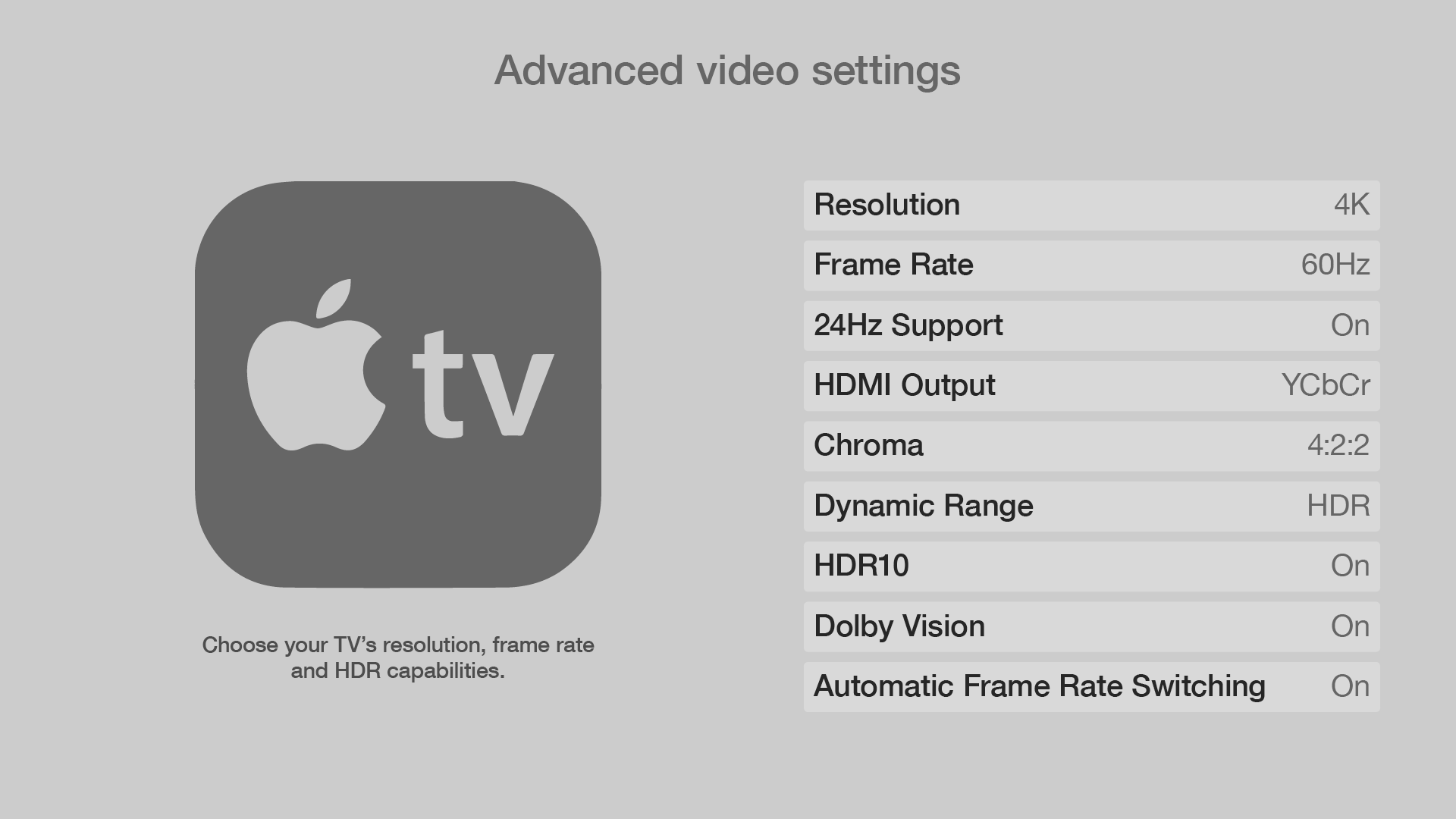 apple-tv-settings-mockup2.png