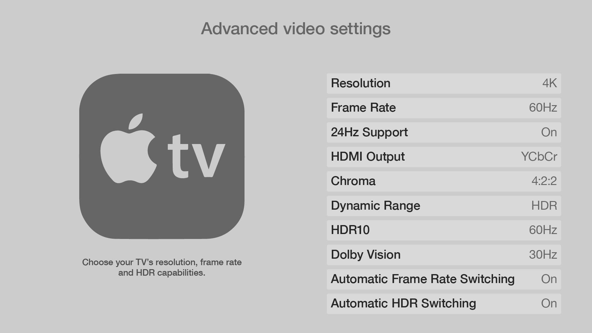 apple-tv-settings-mockup3.png