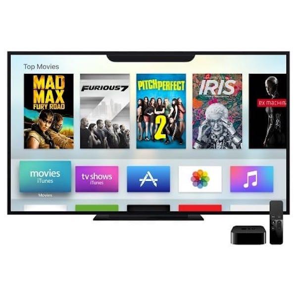 Apple-TV-with-notch-1.jpg