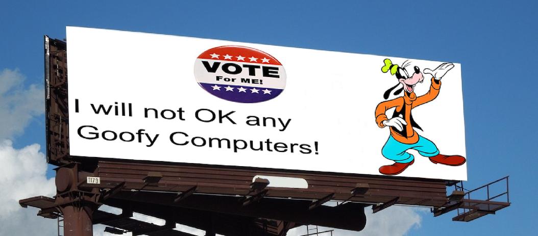 Apple Vote.png