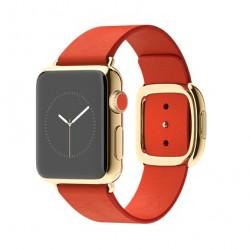 Apple-Watch-Edition-Red-250x250.jpeg