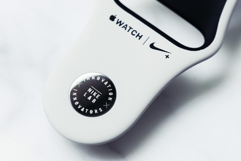 Apple-Watch-NikeLab-Highsnobiety-image-008.jpg