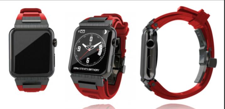 Apple Watch - Обсуждение - 4PDA 2017-06-04 21-33-25.jpg