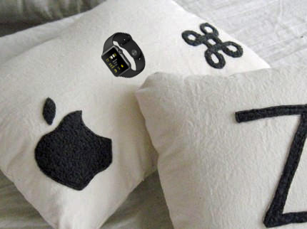 apple-watch-on-pillow.jpg