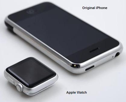 Apple-Watch-original-iPhone.jpg