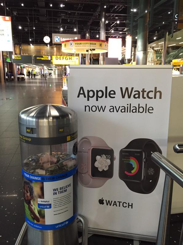 apple-watch-schiphol-picture-patjem.jpg