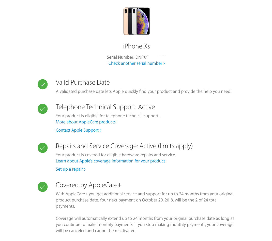 T Mobile And Applecare Services Macrumors Forums