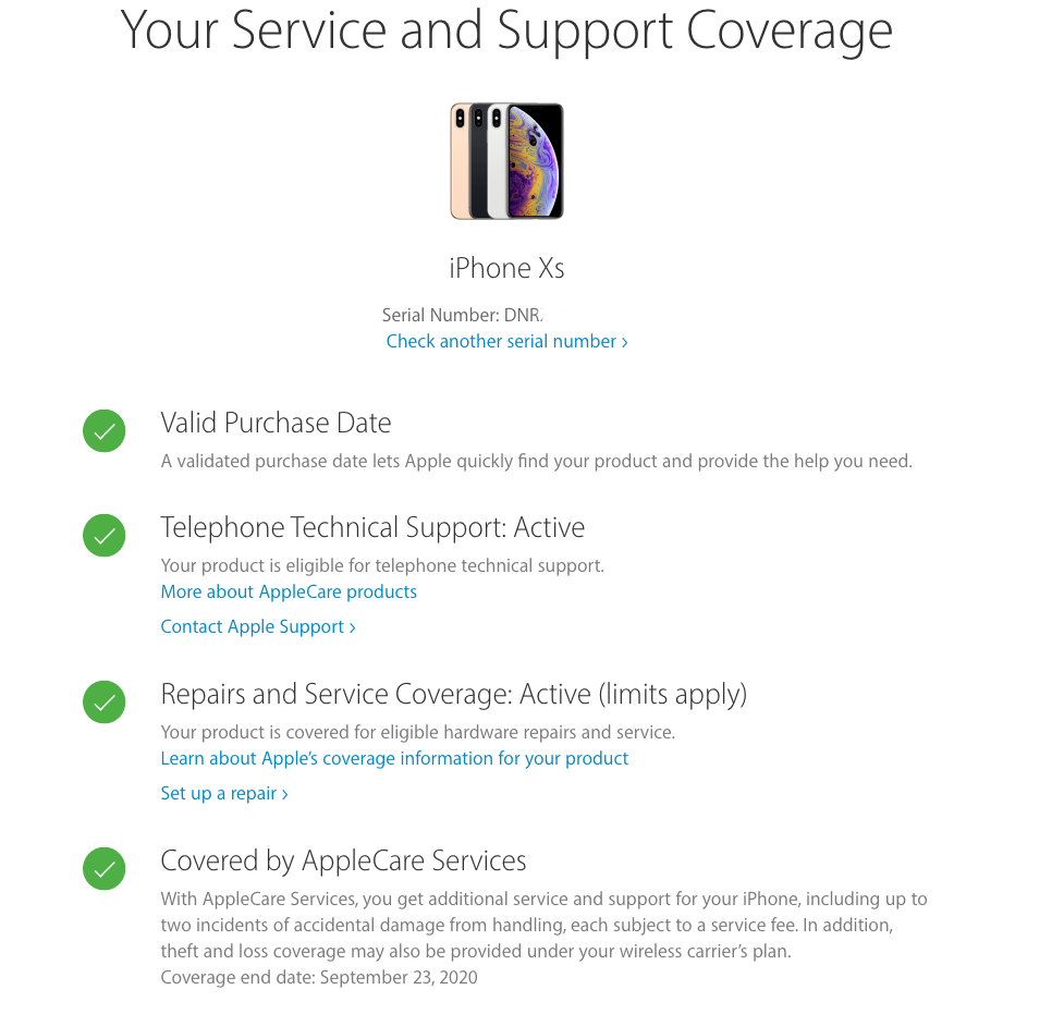 applecareservices.png