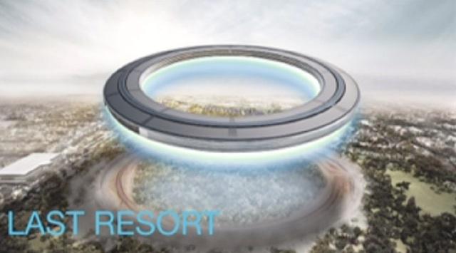 ApplePark Drones Last Resort - Blast Off.jpg