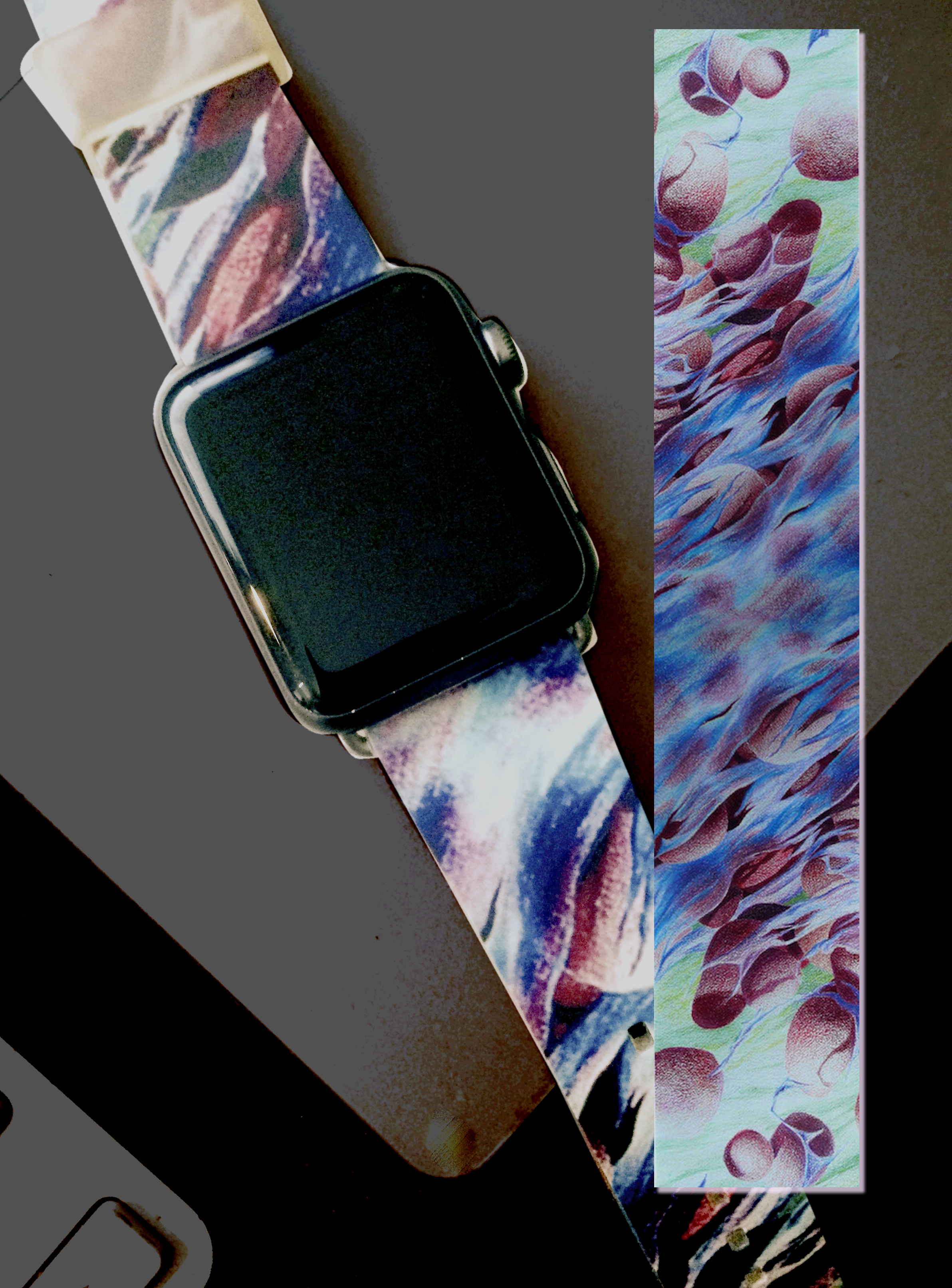 AppleWatchBand.jpg