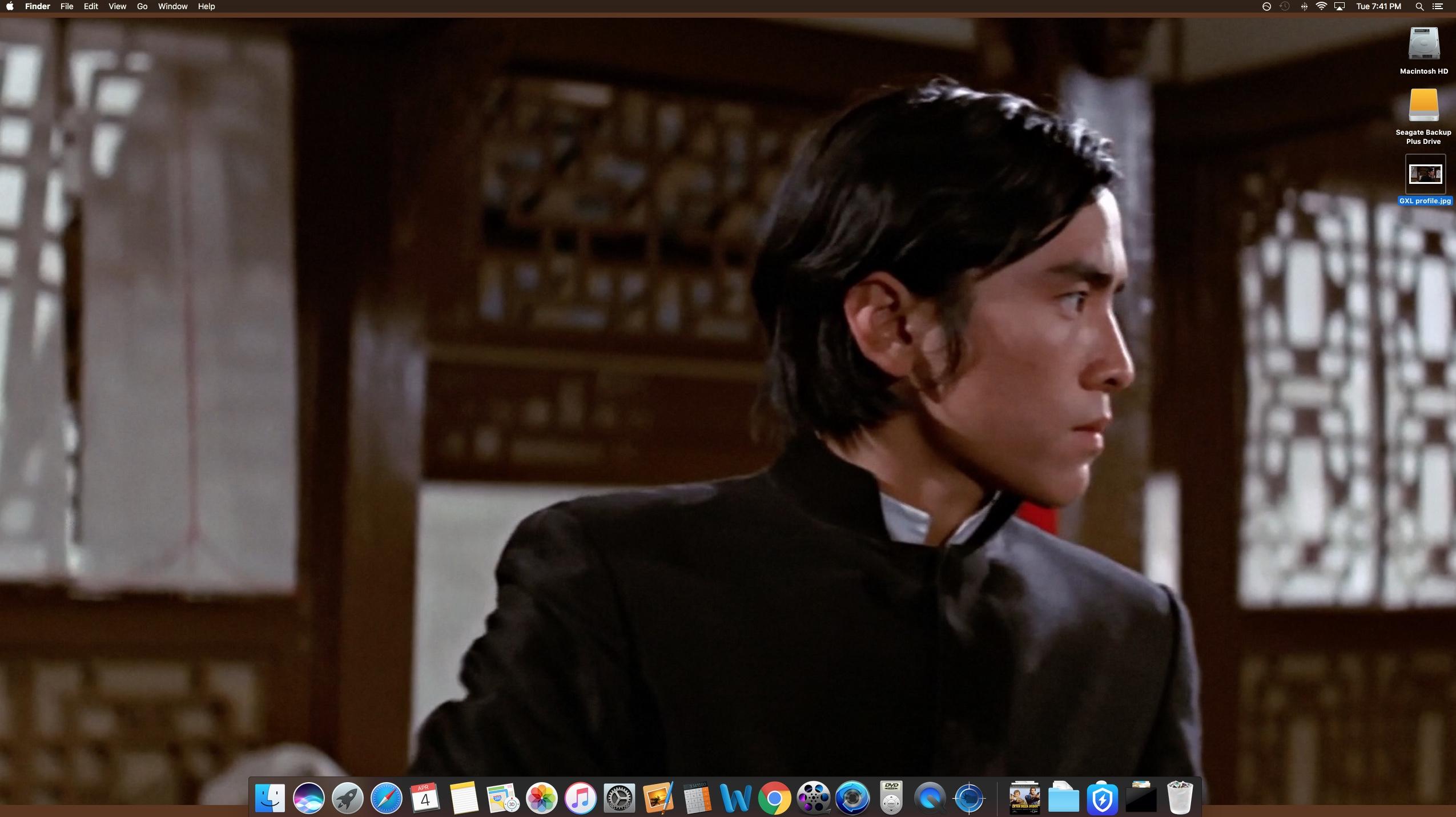 April desktop.jpg