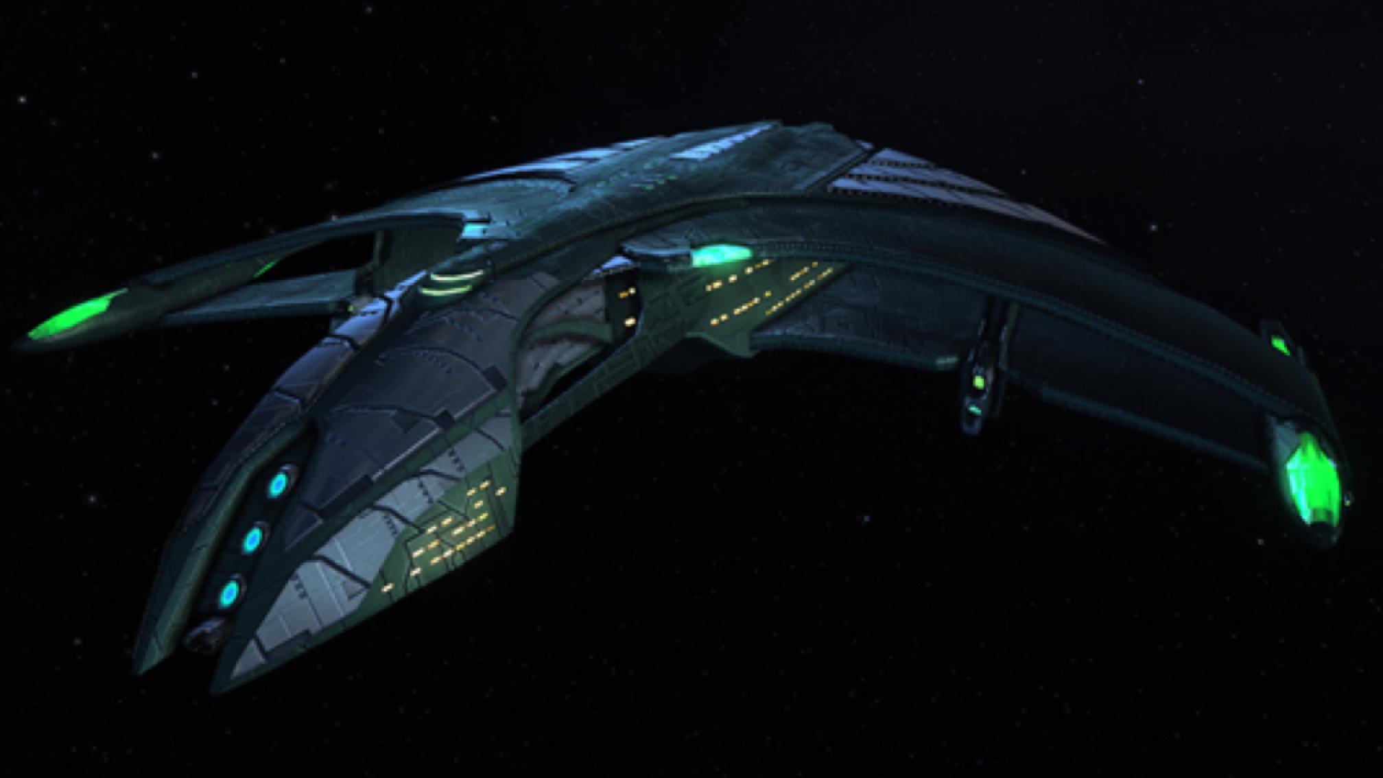 Ar'kala class tactical warbird 4.lg.jpg