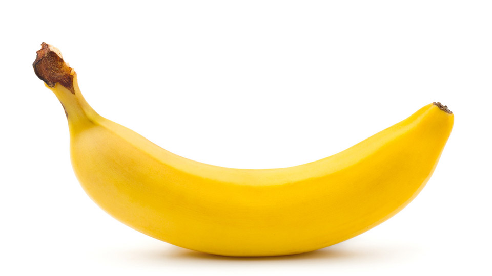 ask-me-about-my-banana.jpg