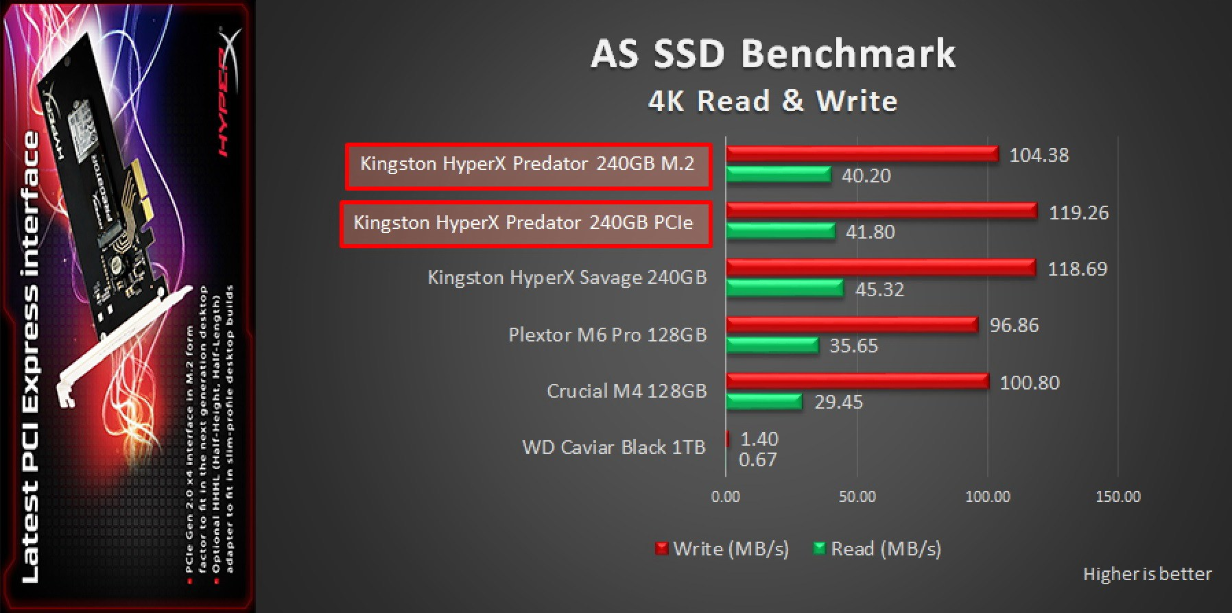 ASSD-4k.jpg