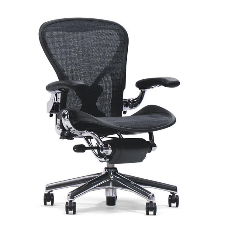 best office chair page 2 macrumors forums