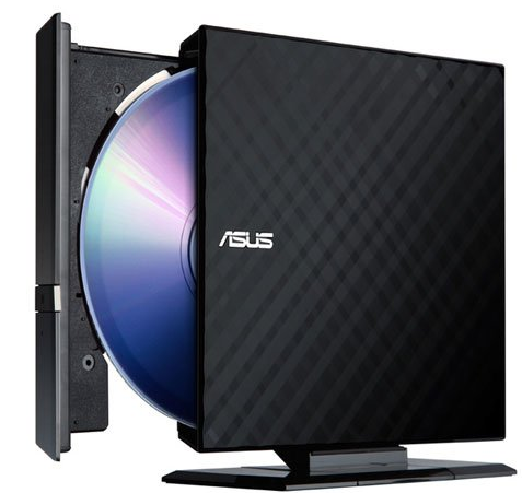 ASUS External DVD drive.png
