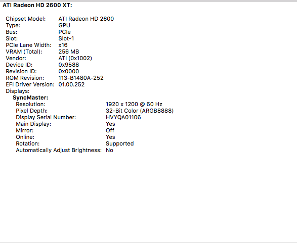 ATI Radeon HD 2600 XT Graphics Info GhostImage.png