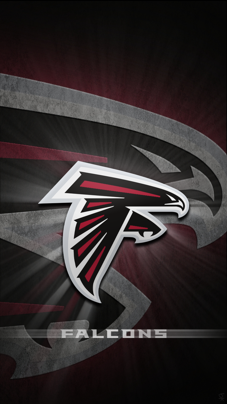 Iphone iphone 6 sports wallpaper thread page 47 macrumors forums atlanta falcons 02g voltagebd Images
