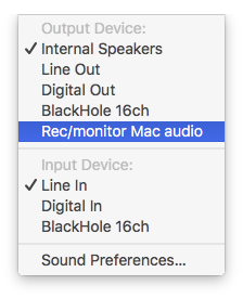 audio -menubar.png