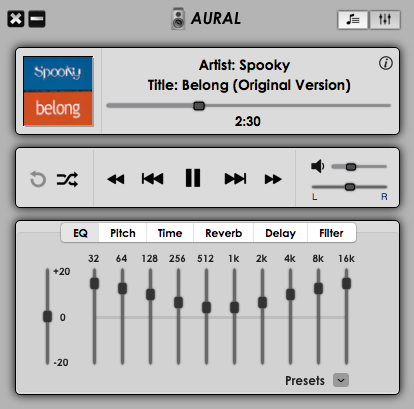 Aural-effectsOnly.png