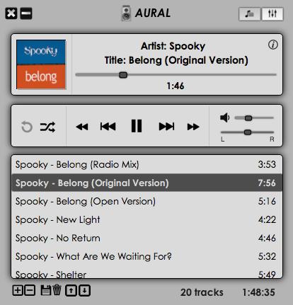 Aural-playlistOnly.png