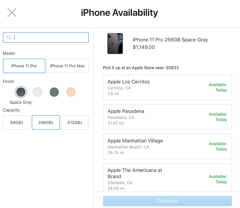 AVAILABILITY BLACK 9:21:19.png