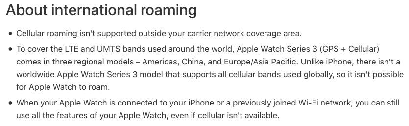 AW3 roaming.jpg