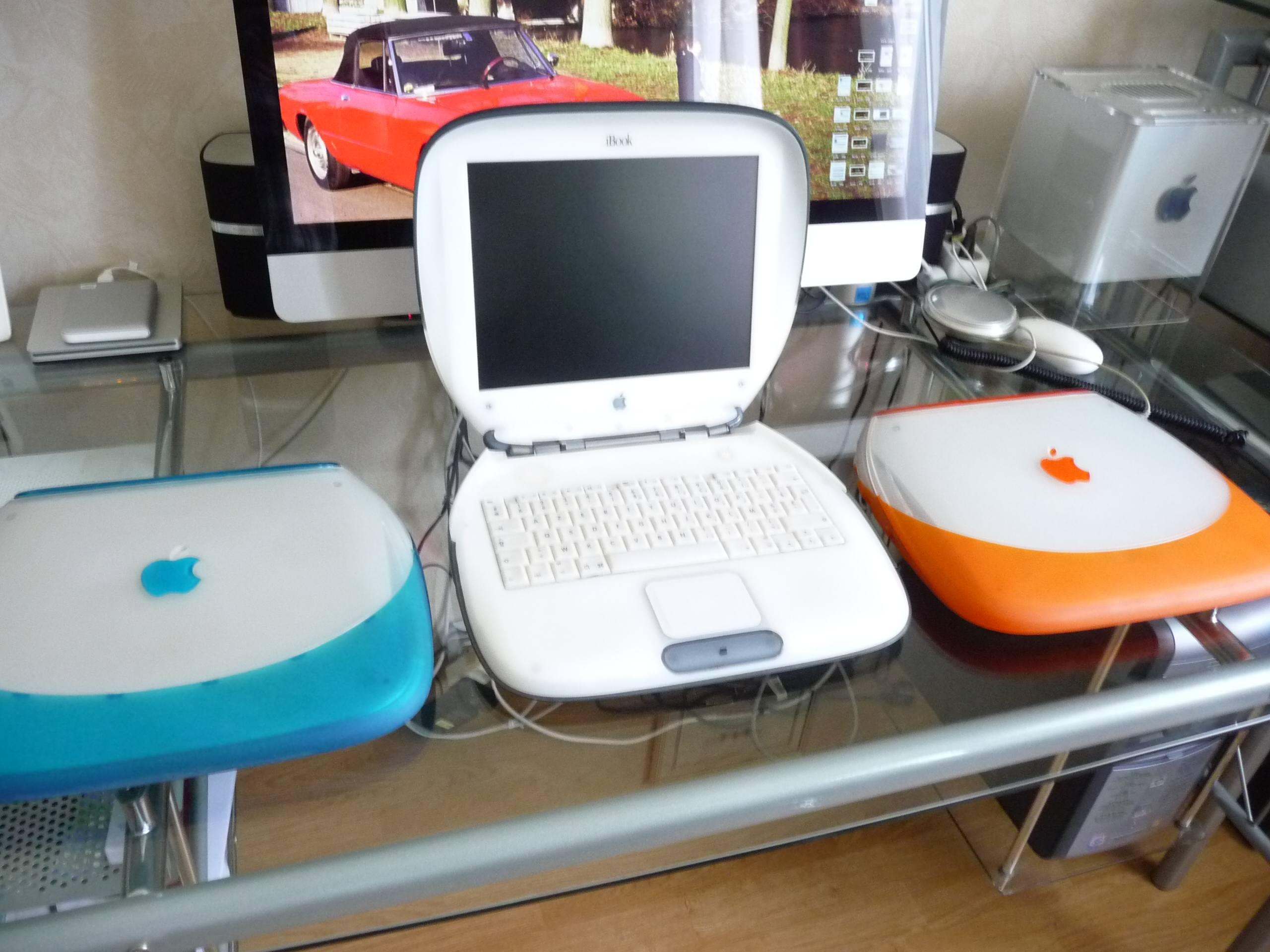 B&W speakers.jpg