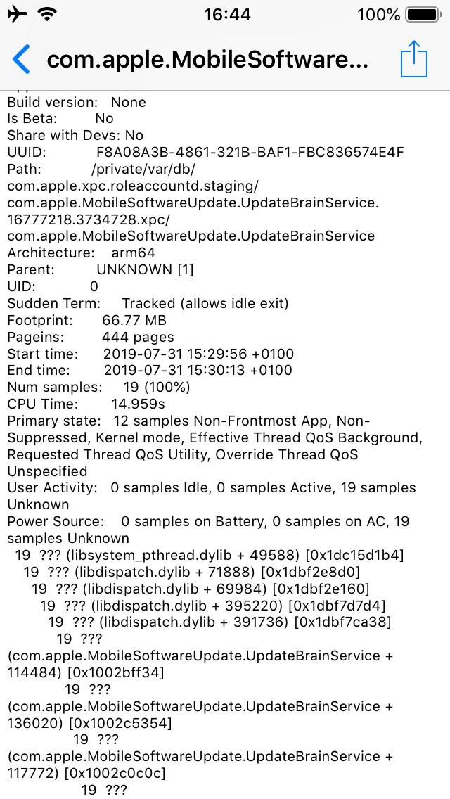 B5DFD213-AC71-42E2-BC72-0B99569983A4.jpeg