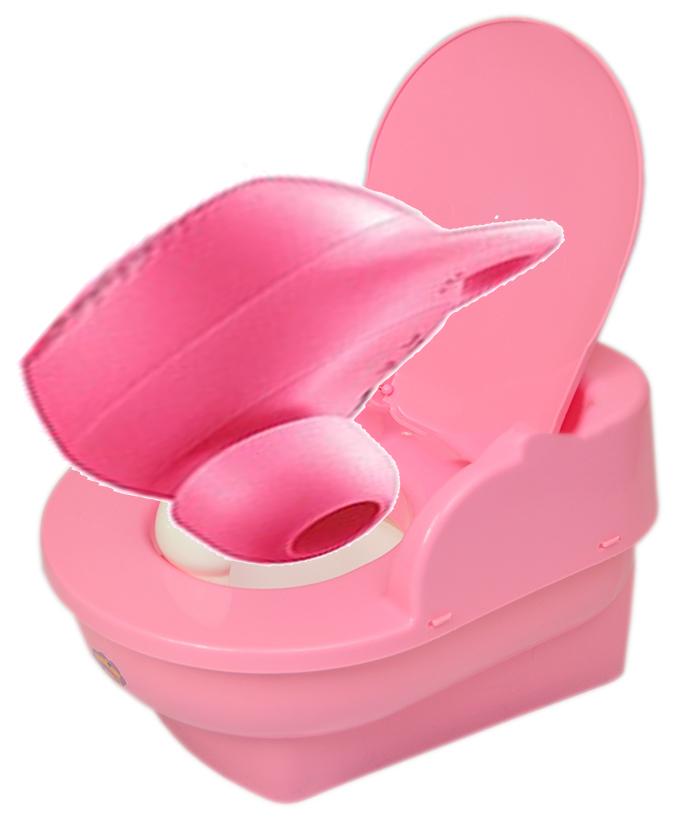 baby-kids-child-plastic-potty-pot-toilet-trainer-training-seat-throne-pink-.jpg