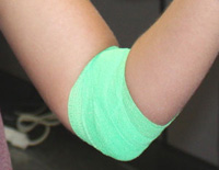 Name:  bandage-photo.jpg