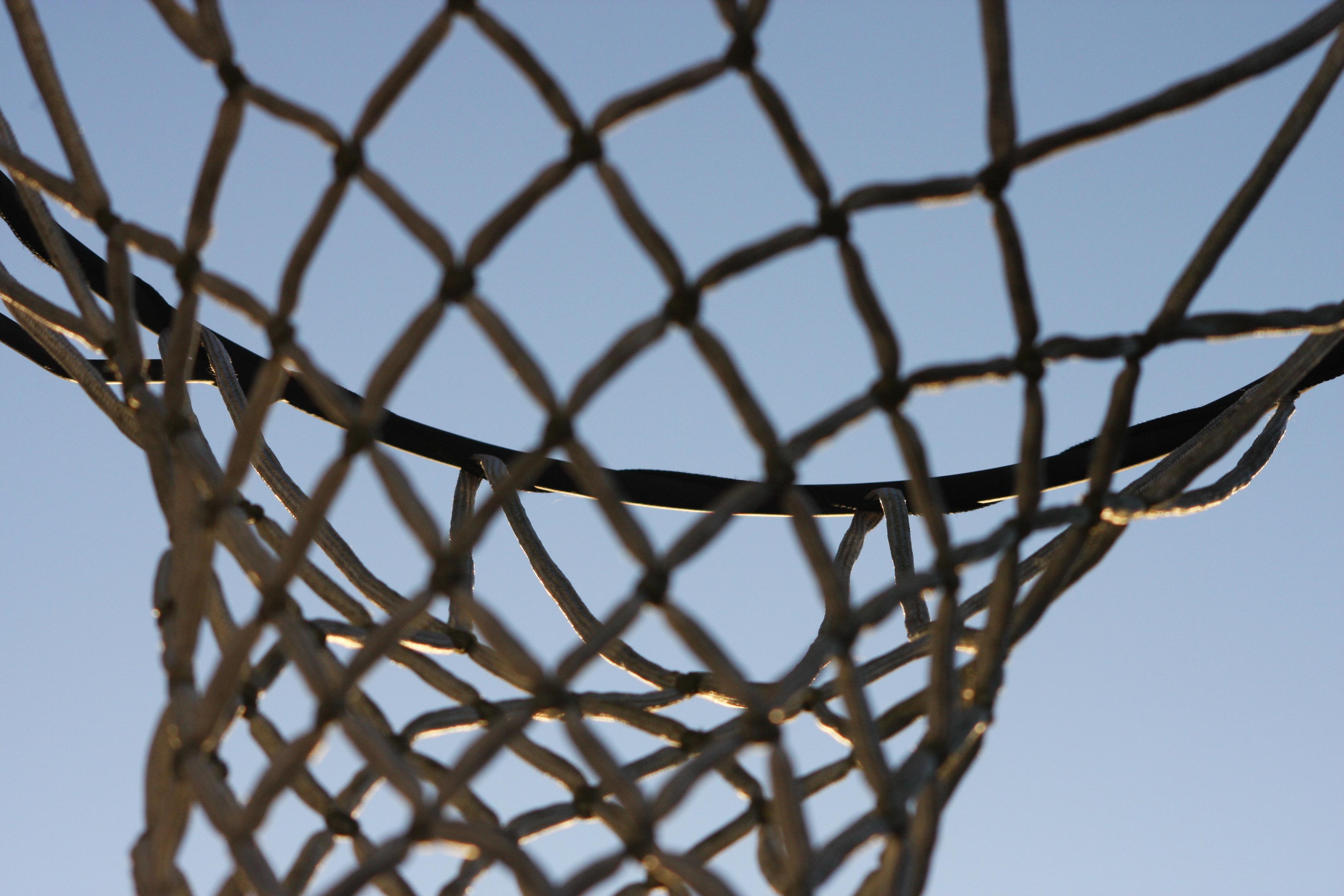 Basketball net (1).jpg