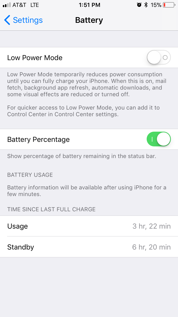 battery1111.png