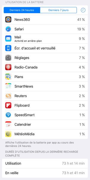 Battery_usageIP.jpg