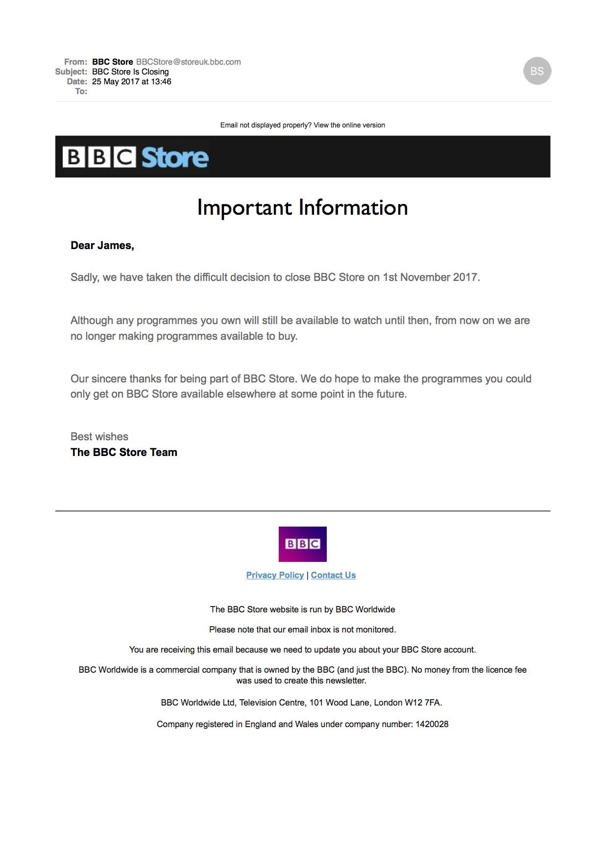BBC Store Is Closing.jpg